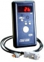 Ультразвуковой толщиномер ТАУ-538 (вкл. 2 датчика: 2,5 и 5 МГц)