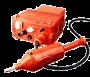 Электроискровой дефектоскоп Крона–1РМ