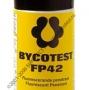 BYCOTEST FP42.