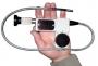 Технический эндоскоп «Томь» - компактный волоконно-оптический эндоскоп