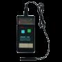 Электромагнитный индикатор трещин ЭМИТ–1М