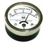 Индикатор магнитного поля откалиброванный (гауссметр)