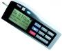 Цифровой измеритель шероховатости поверхности TR–200