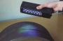 Ультрафиолетовый портативный осветитель «УФО-СВ1»