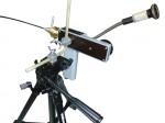 Технический эндоскоп «Кобра» - гибкий волоконно-оптический эндоскоп